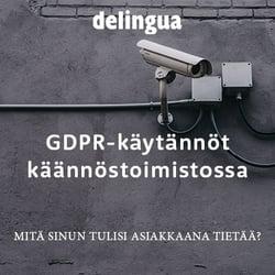 GDPR_ländäri_kansikuva.jpg