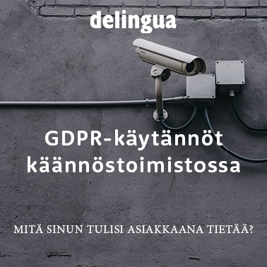 GDPR_ländäri_kansikuva